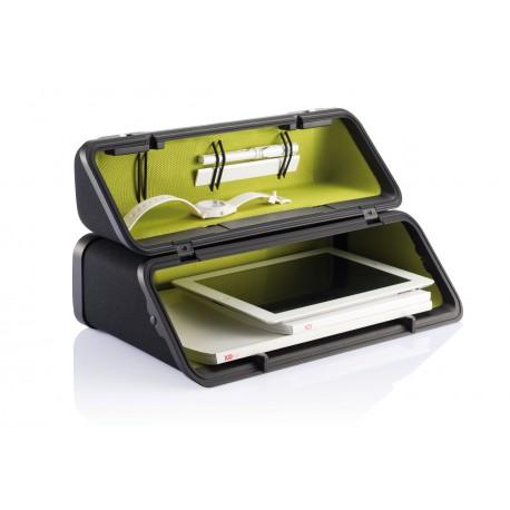 Rangement Anywhere - Interieur Vert