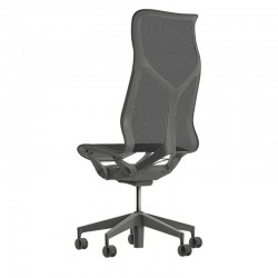 Fauteuil Cosm Herman Miller - Mineral
