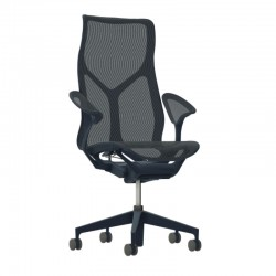 Cosm - Nightfall - Accoudoirs Cosm - Herman Miller