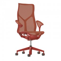 Cosm - Canyon - Accoudoirs Cosm - Herman Miller