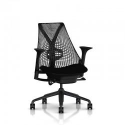 Sayl - Herman Miller - Configurez votre siège de bureau