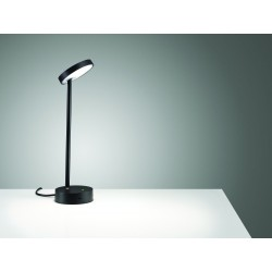 Lampe personnelle - LOLLY