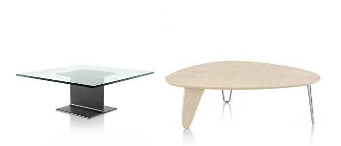 Tables occasionnelles